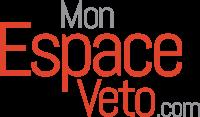 Mon espace veto